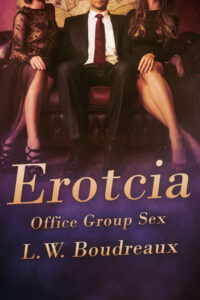 Erotica Stories - Erotcia Office Group Sex