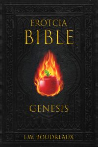 Is God a Woman? Read more in Erotcia Bible: Genesis Part I